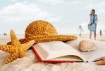 Про внесення  змін до Порядку надання щорічної основної відпустки тривалістю до 56 календарних днів