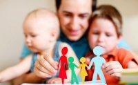 Який документ підтверджує надання соціальної відпустки одному з батьків: роз'яснення від Мінекономіки
