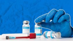 Щодо вакцинації