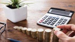 Прожитковий мінімум у цінах серпня